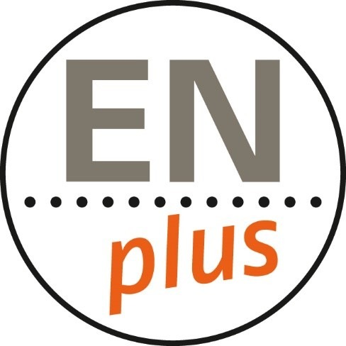 Certification ENplus