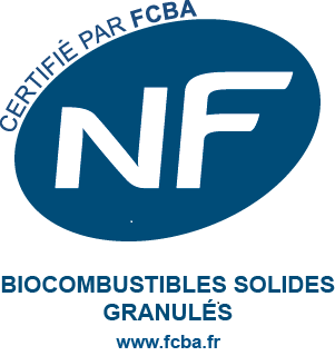 Certification NF
