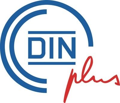 Certification DINplus