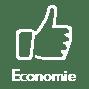 se-chauffer-au-granule-economie
