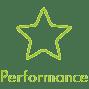 se-chauffer-au-granule-performance