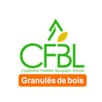 CFBL-propellet-distributeurs