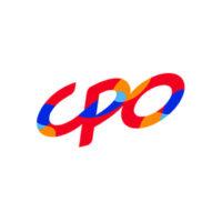 CPO-propellet-distributeurs