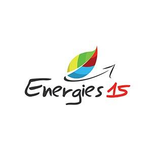 propellet-organismes-Bois energie 15