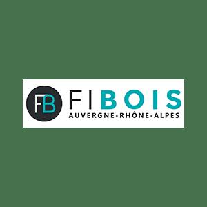 propellet-organismes-FIBRA