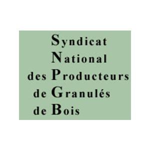 propellet-organismes-SNPGB