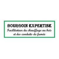 se-chauffer-au-granulé-bureau-etude-BOURGOIN-EXPERTISE