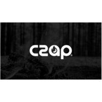 C2AP_logo_carre