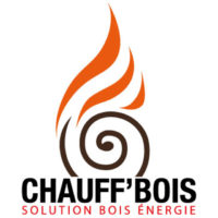 Solution Bois Energie - Chauffbois_carre