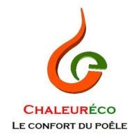 logo Chaleureco_carre