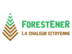 forestener-logo